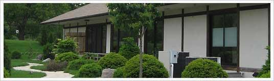Japan's housing market remains buoyant