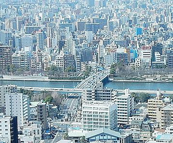 不動産投資を失敗しないための、セカンドオピニオン活用!失敗の原因は「銀行への固定観念」と「日本人のお人よし気質」