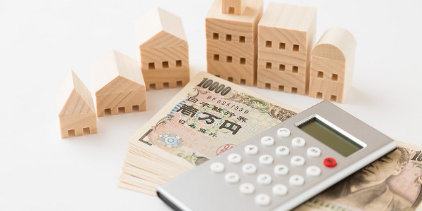 HOW THE 2019 CONSUMPTION TAX INCREASE WILL AFFECT HOME BUYERS AND SELLERS IN JAPAN
