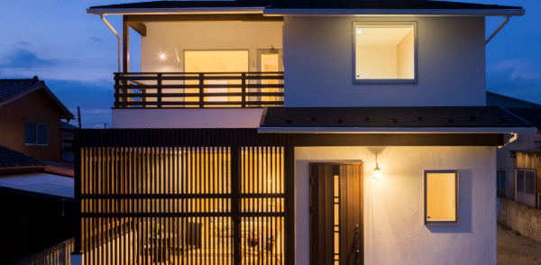HOW TO CLAIM TAX DEDUCTIONS AND CASH BACK BENEFITS FOR HOME BUYERS IN JAPAN: 2019 INCENTIVES EXPLAINED